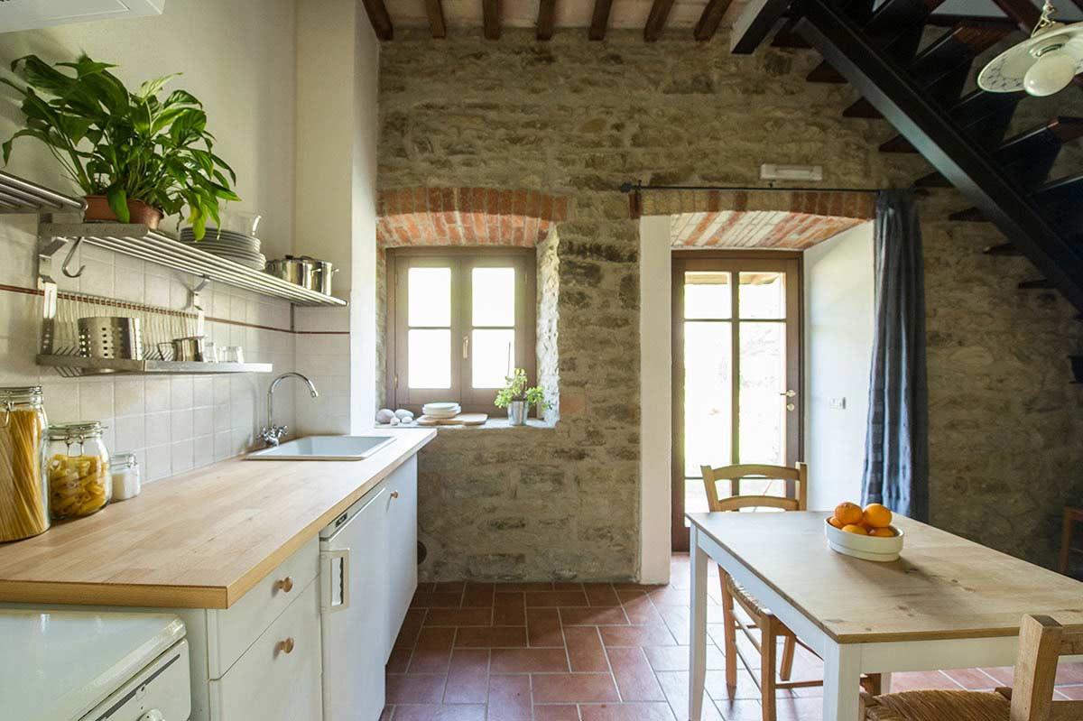 Albero-del-Riccio-appartamento-Nord-home04