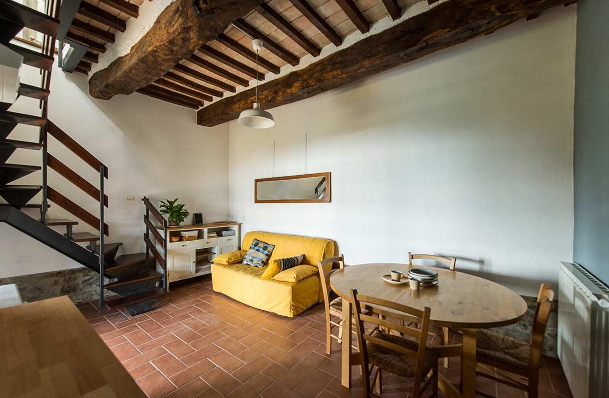 Albero-del-Riccio-appartamento-Sud-home-01