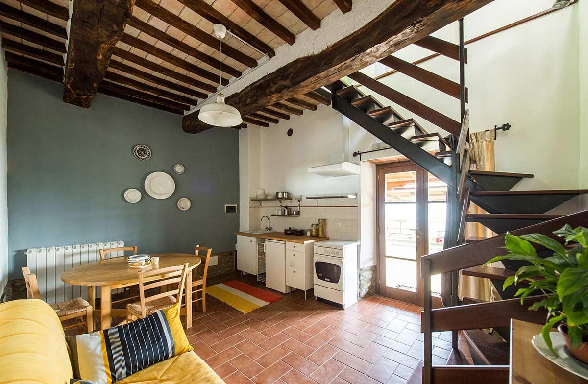 Albero-del-Riccio-appartamento-Sud-home-04