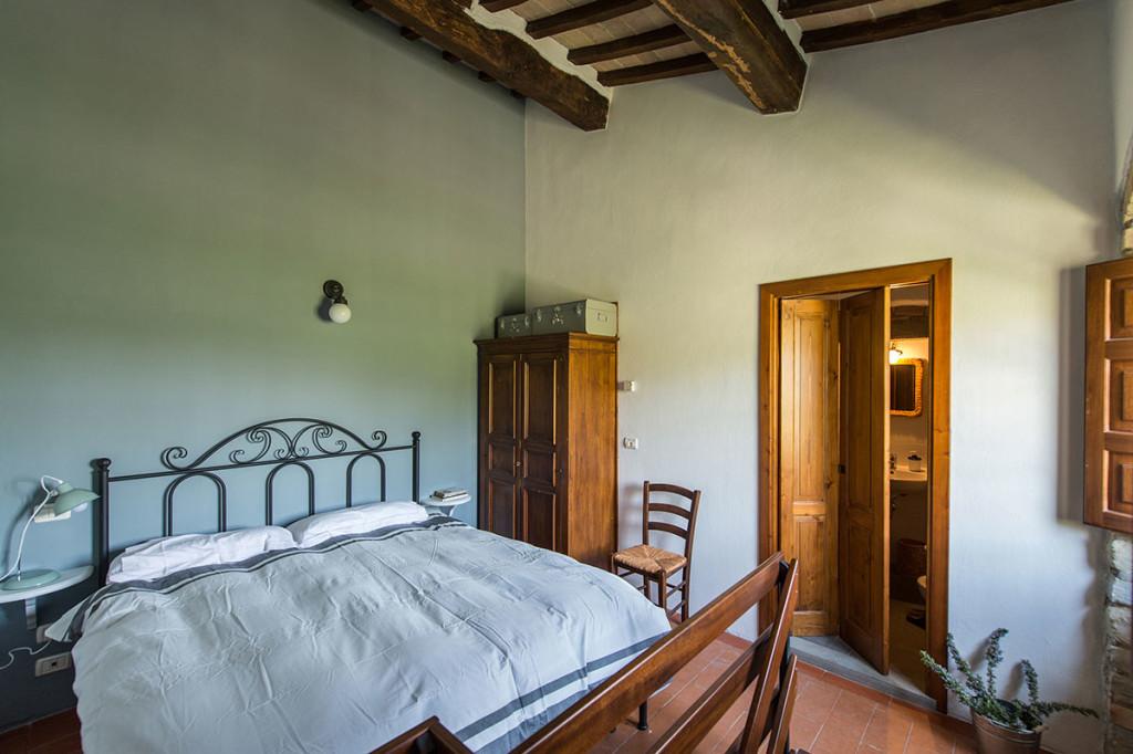 Albero-del-Riccio-appartamento-Nord-01