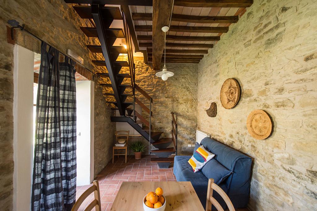 Albero-del-Riccio-appartamento-Nord-05