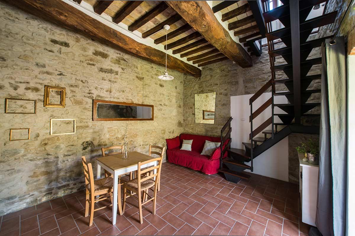 Albero-del-Riccio-appartamento-Ovest-02