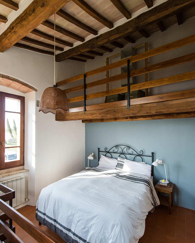 Albero-del-Riccio-appartamento-Sud-02