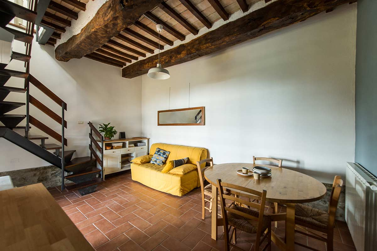 Albero-del-Riccio-appartamento-Sud-04