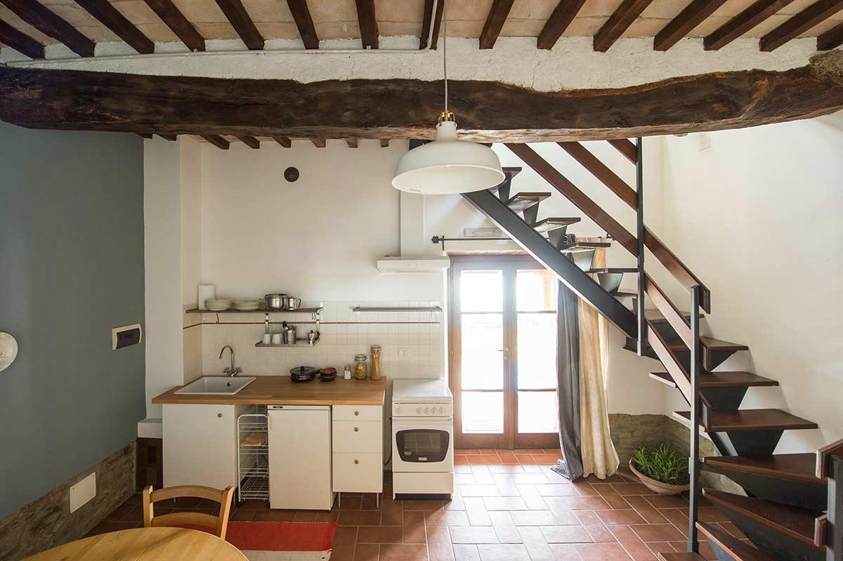 Albero-del-Riccio-appartamento-Sud-06