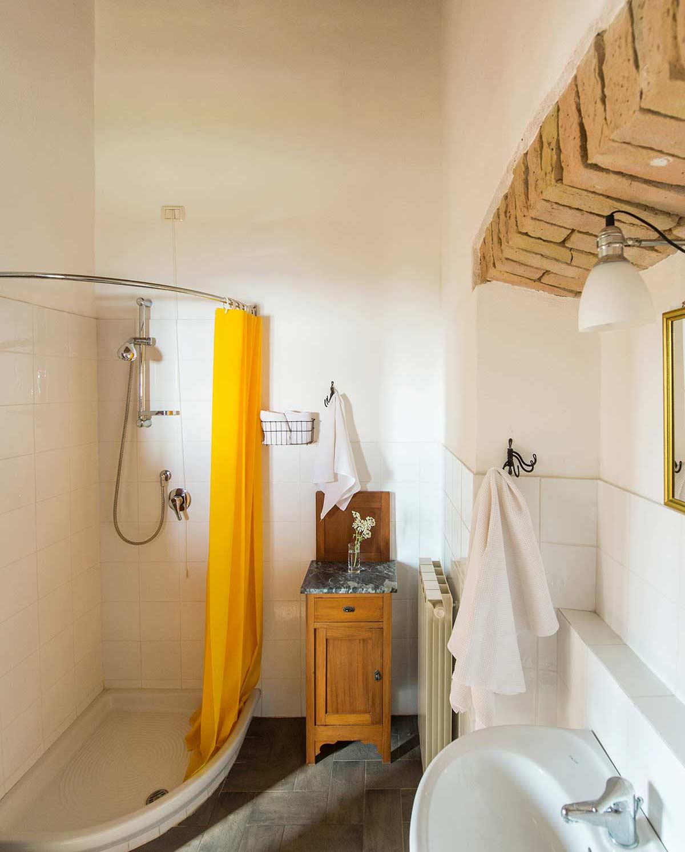 Albero-del-Riccio-appartamento-Sud-07