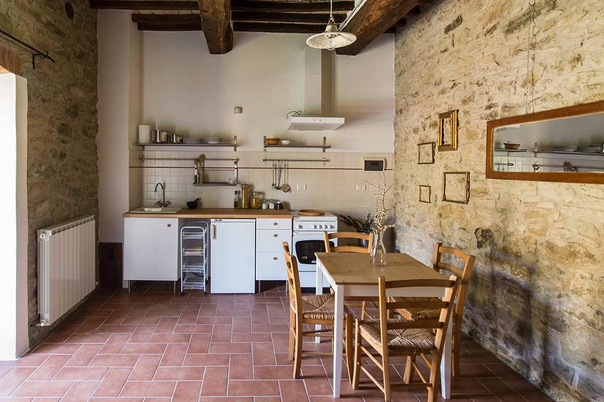 Albero-del-Riccio-appartamento-Ovest-home-01