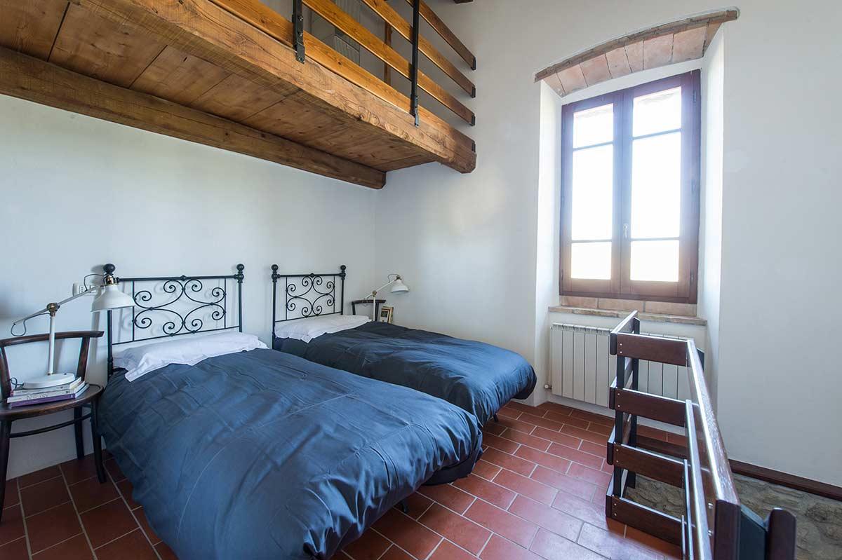 Albero-del-Riccio-appartamento-Ovest-home-04